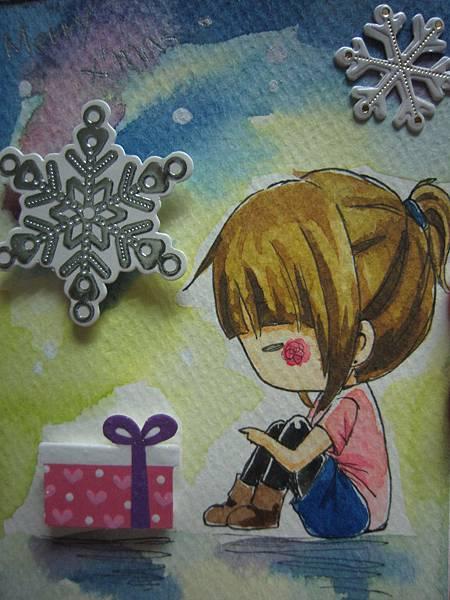 卡片 (1).JPG