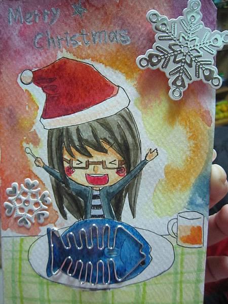 卡片 (4).JPG