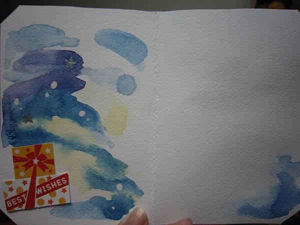 卡片 (11).JPG