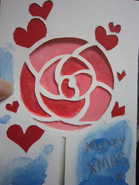 卡片 (15).JPG