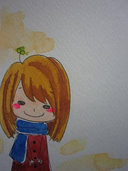 卡片 (16).JPG