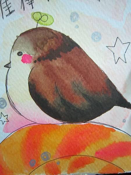 卡片 (19).JPG