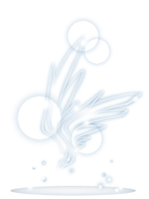 羽毛(4)