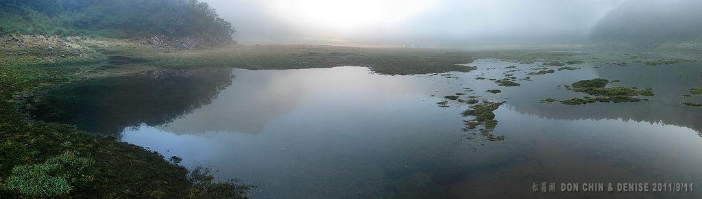松羅湖02.jpg