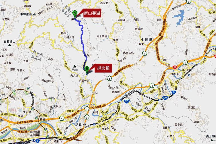 夢湖拱北殿地圖.jpg