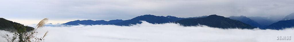 20111211鳥嘴山雲海.jpg