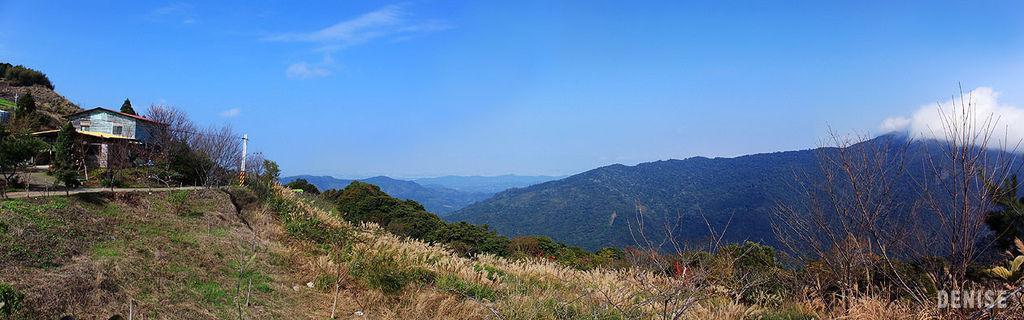 松野遠眺.jpg