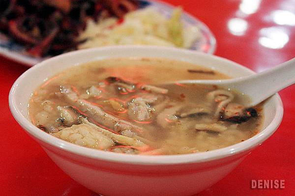 IMG_8562.jpg香菇肉粥