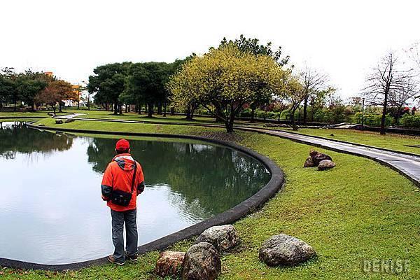 IMG_8803.jpg  宜蘭政府真的很會蓋公園