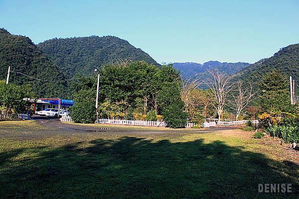 IMG_8866.jpg  內城農場