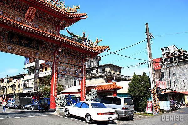 IMG_9111.jpg  巷子裡的人都買這一家....慶和路慶和廟旁很好找