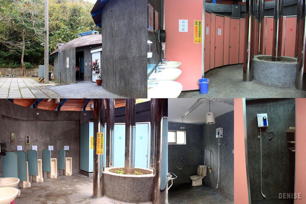 東口營地衛浴設備.jpg