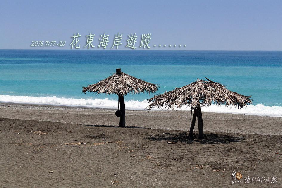 花東標題IMG_2969.jpg