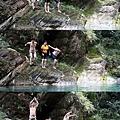 跳水1 .jpg