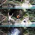 跳水2.jpg