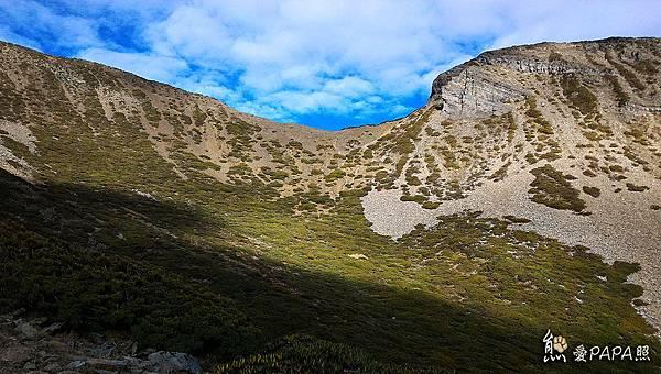 雪山_180509_0097.jpg