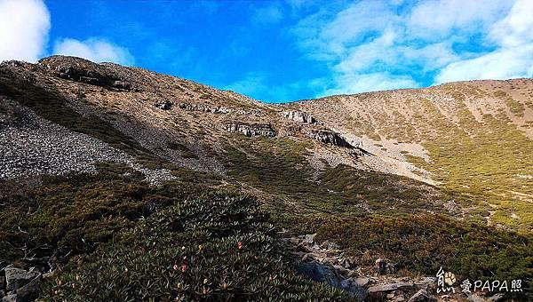 雪山_180509_0101.jpg