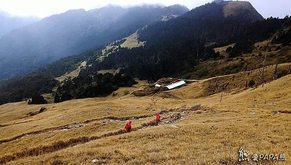 雪山_180509_0221.jpg