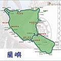 蘭嶼全島地圖.jpg