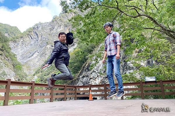 小燕子1090328太魯閣_200331_0051.jpg