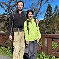 20201016小燕子阿里山眠月線_201023_3.jpg
