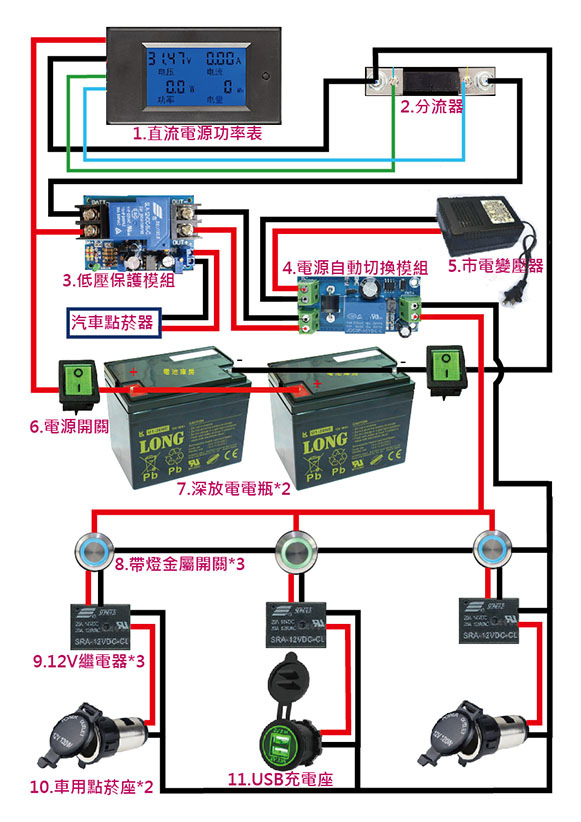 電源供應器線路-01.jpg
