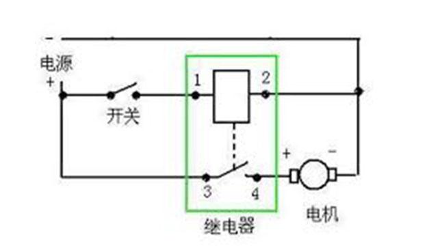 12V繼電器.jpg