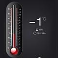 溫度計.jpg