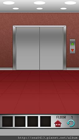 100 floors1