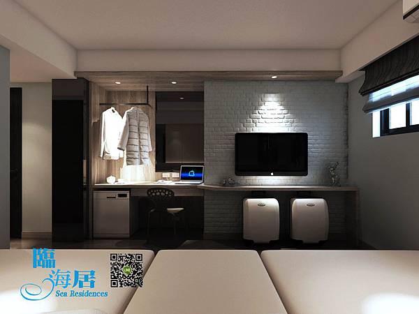 3D-套房-503-02_View06.jpg