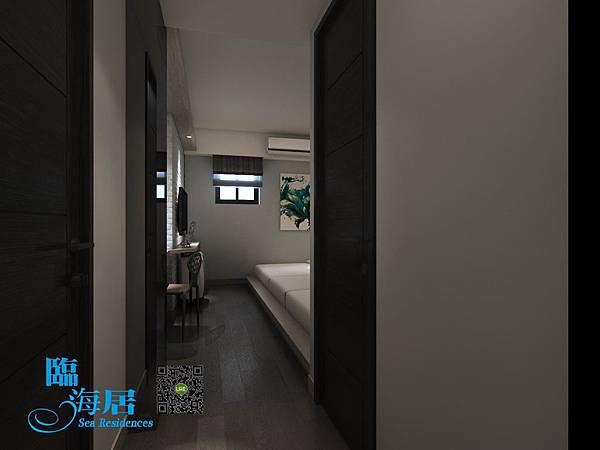 3D-套房-503-02_View10.jpg