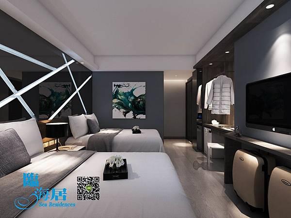 3D-套房-603-03_View03.jpg