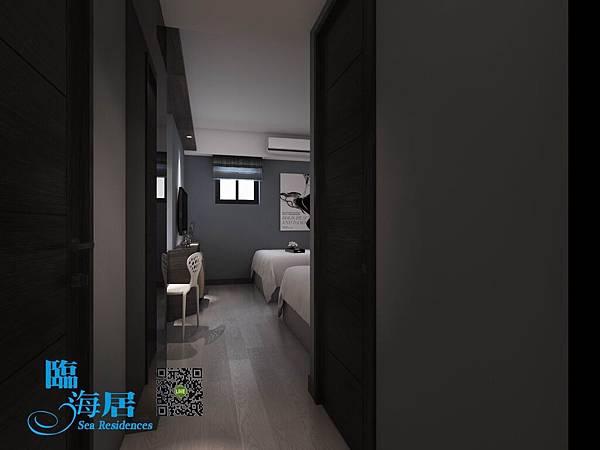 3D-套房-603-03_View05.jpg