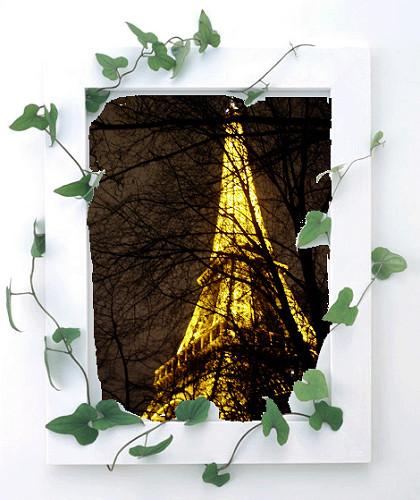 巴黎鐵塔01.jpg