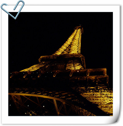 巴黎鐵塔02.jpg