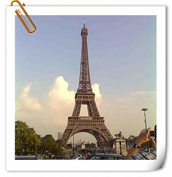 巴黎鐵塔03.jpg