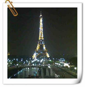 巴黎鐵塔04.jpg