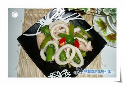 魷魚炒青椒.jpg