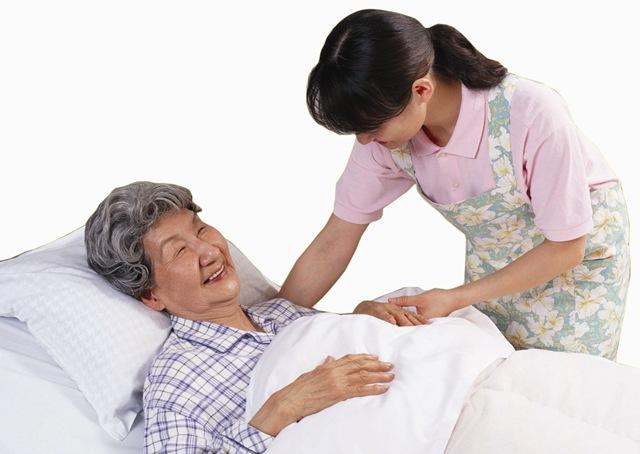 「看護」的圖片搜尋結果