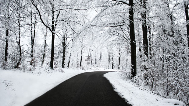 winter-wallpaper-7.jpg