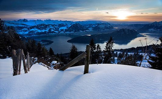 winter-wallpaper-19.jpg
