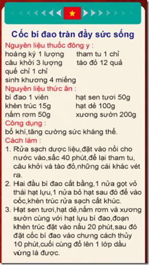 外傭烹飪教學-活力十足冬瓜盅(越)