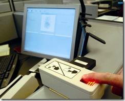 2840219EL006_Fingerprints
