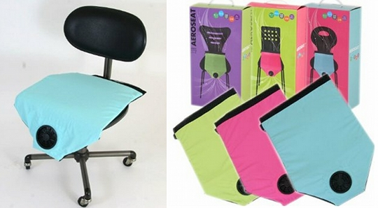 aero-seat-cooling-cushion-air-conditioned-chair-1