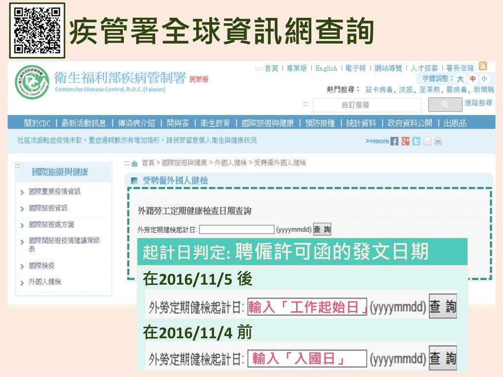 1070530新聞資料_疾管署外國人健檢時程說明 (1)-7.jpg