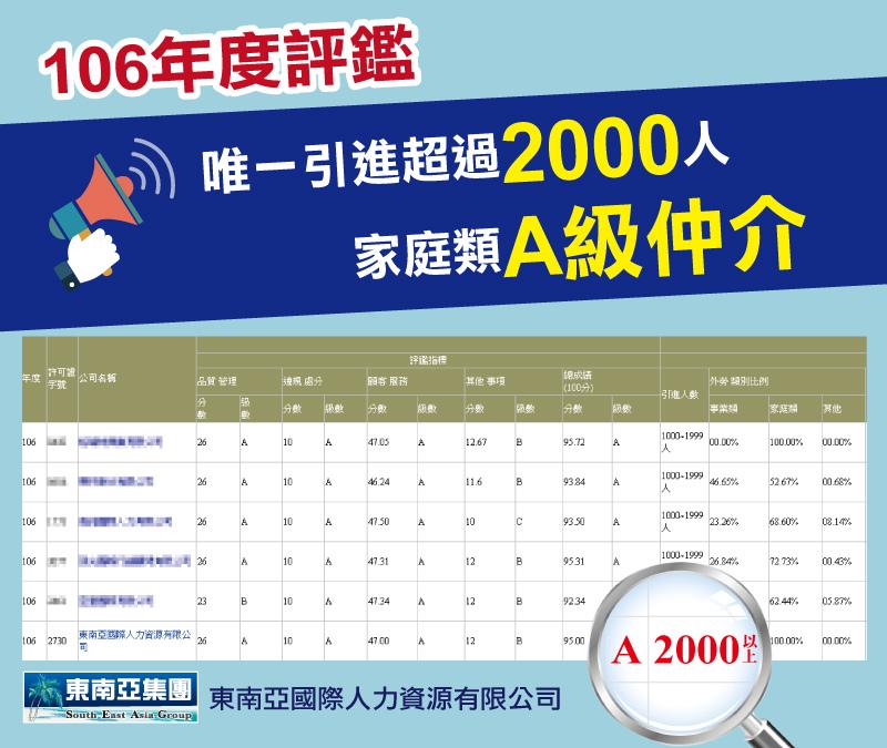 800X675-1.jpg