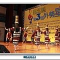 12620909:[活]台北縣外勞星光幫實況轉播(東南亞協辦)