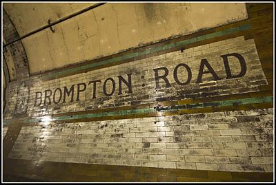 UK tube-04.jpg