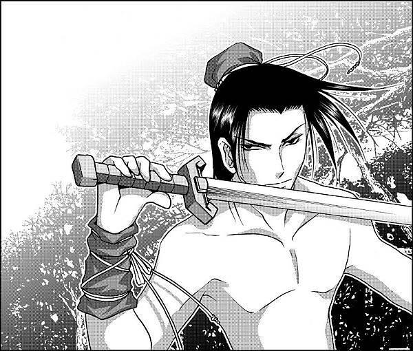 刀劍03.jpg