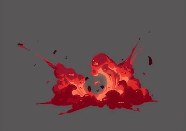 explo-doodles